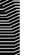 Y – Splitscreen-5